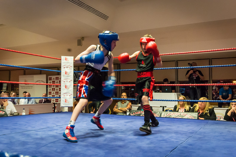 -Boxing Event March 5 2016Boxing Event March 5 2016-11160116.jpg