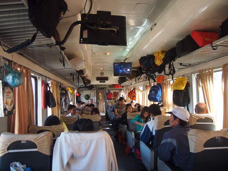 P1215345-compartment-danang-to-hue.JPG