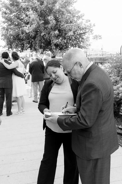 Rachel & Victor - Hoboken Pier Wedding-66.jpg