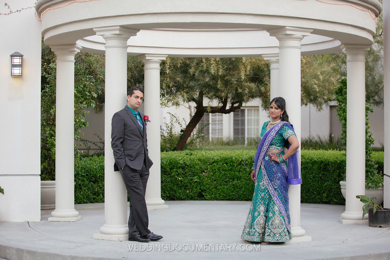 Sharanya_Munjal_Wedding-1123.jpg