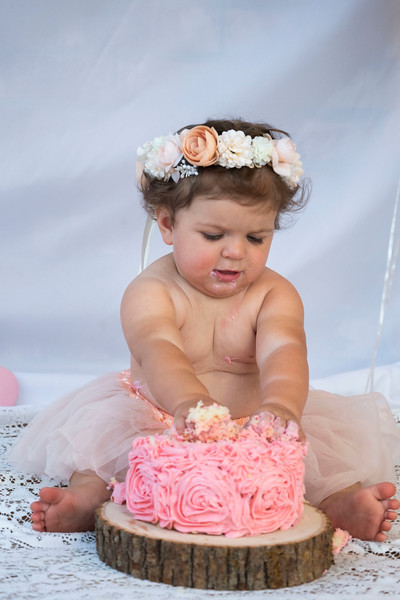 cake smash_58.jpg