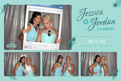 Jessica & Jordan (prints)