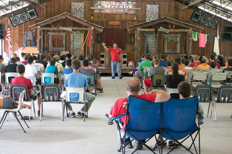 Camp-Hosanna-2015-6-117.jpg