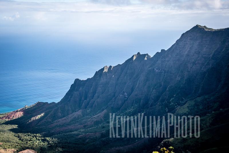Kauai2017-040.jpg