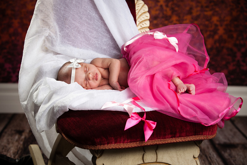 Baby Ashlynn-9604.jpg