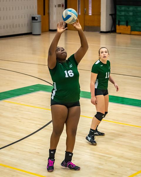 2018-12-01-Stevenson-Ladies-Volleyball-#-110.jpg