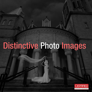 Distinctive Photo Images, New Bern, NC