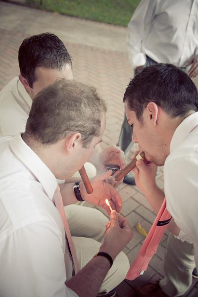11.06.2012 V&A Wedding-579.jpg