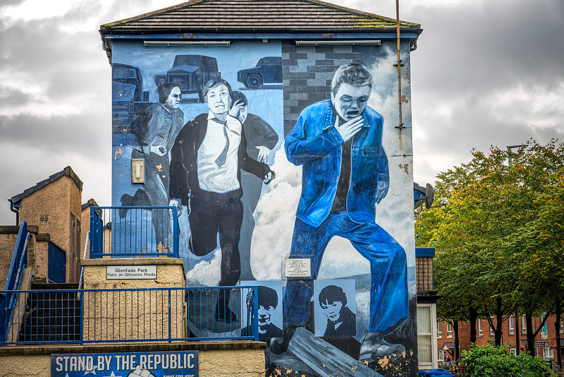 2019-09Sep-Ireland-Derry-1204-Edit.jpg