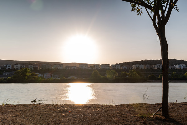 Santee Lakes Recreation Preserve 7.16.2021