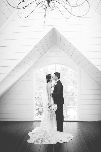 acacia and dan wedding print-751.jpg