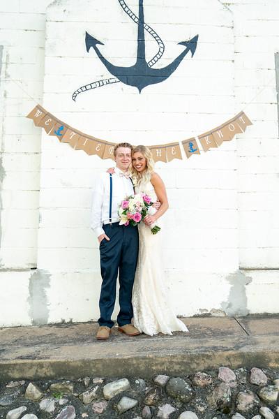 Robison-Wedding-2018-464.jpg