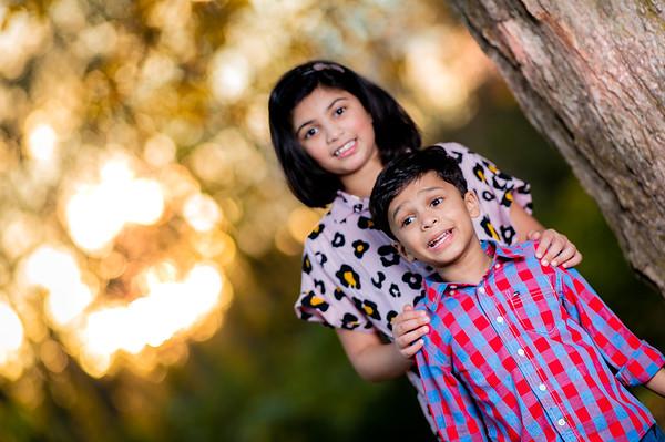 Naren-Family-Portraits