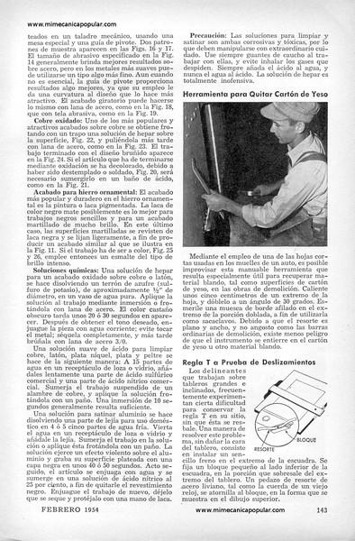 acabados_para_articulos_de_metal_febrero_1954-05g.jpg