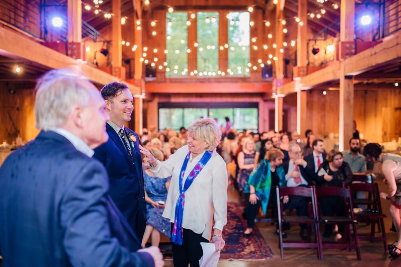 330-CK-Photo-Fors-Cornish-wedding.jpg