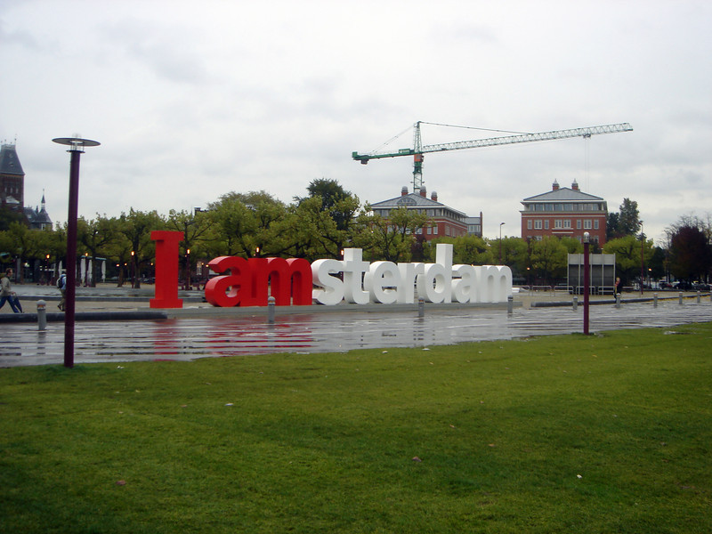 Amsterdam-056.JPG