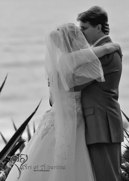 Laura & Sean Wedding-2423.jpg