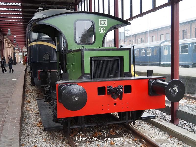 20201129 Spoorwegmuseum GvW 008.jpg