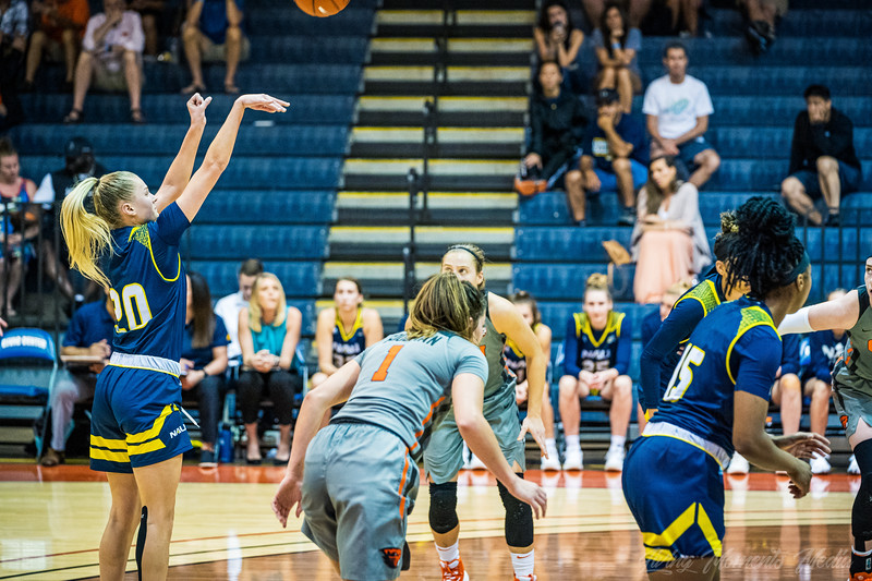 Basketball Maui - Maui Classic Tournament 2019 132.jpg