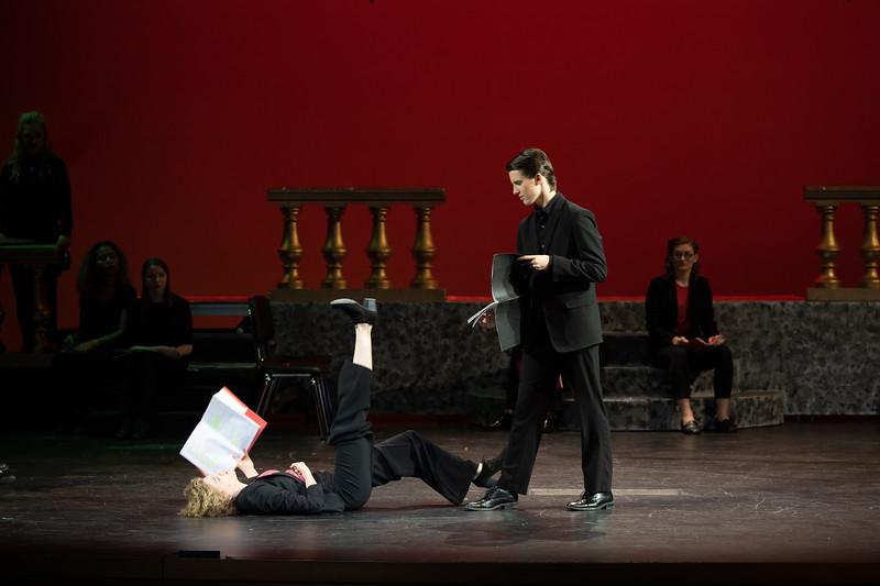 Hamlet-41.jpg