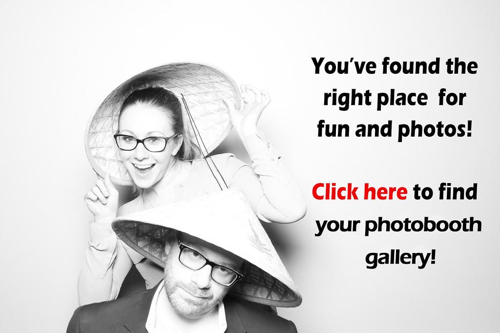 photoboothlive