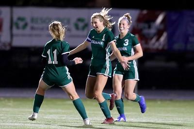 20191009 Ladies Soccer - Royalton v Nordonia