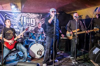 2013.11.29. - Flúg a Rocktogonban