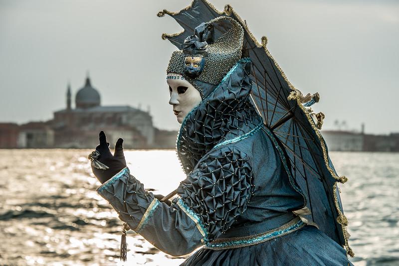 Venice 2015 (364 of 442).jpg