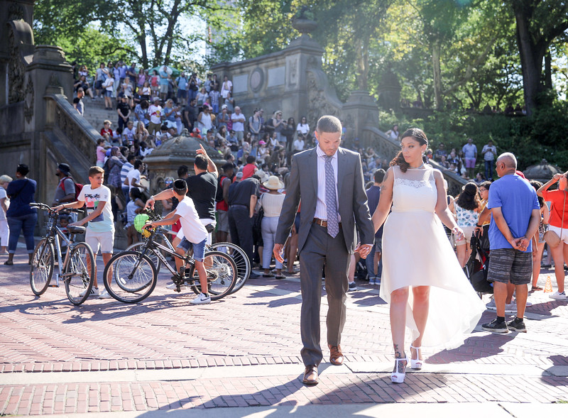 Central Park Wedding - Tattia & Scott-114.jpg