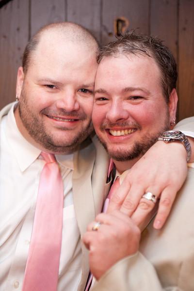 Stephen and Chris Wedding (254 of 493).jpg