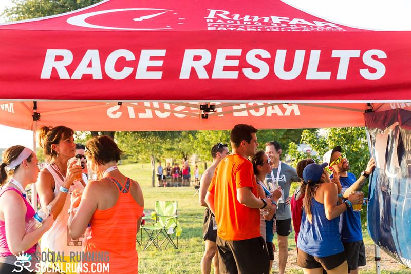 National Run Day 5k-Social Running-3336.jpg