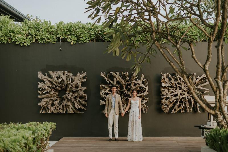 Postwedding_DJ_Bali (152).jpg