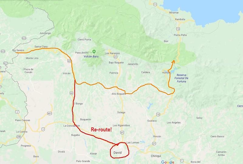 MAP-DA.jpg