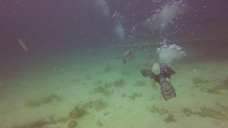 ARUBA 2014 GOPRO 4MP4.MP4