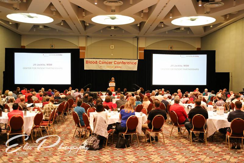Blood Cancer Conference (100).JPG