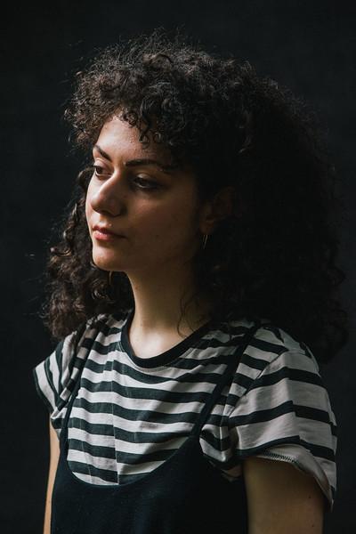 sarah (47 of 94).jpg