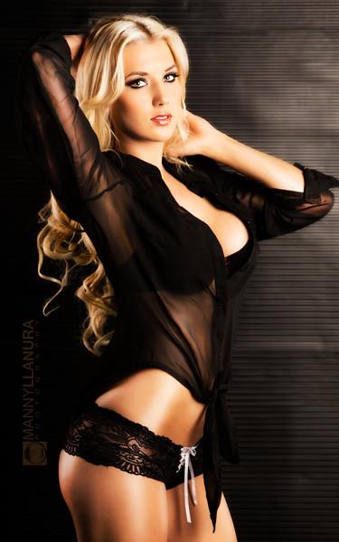 Alex Glamour