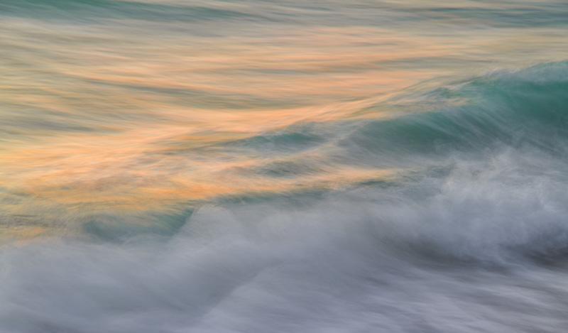 OCEAN MOTION SoBe