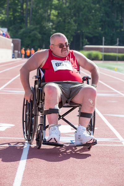 2017_Special_Olympics-169.jpg