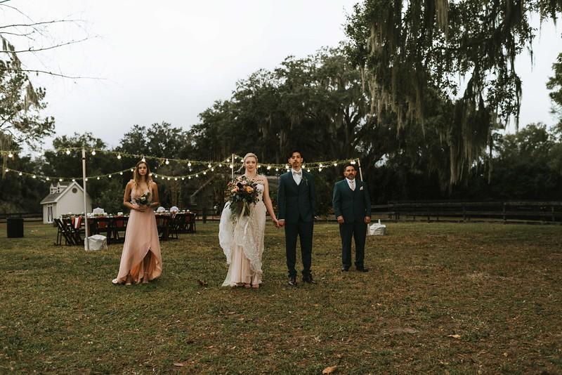 Wedding-Sample-(15-of-30).jpg