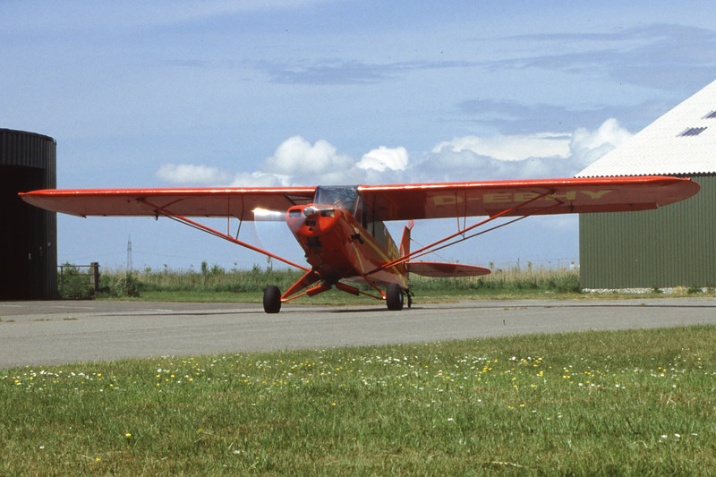 D-EBHY-PiperPA-18-95SuperCub-Private-EDXO-2000-05-21-HL-35-KBVPCollection.jpg