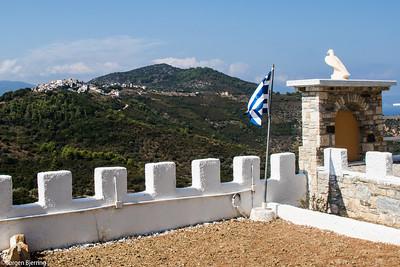 Hellenic Republic - Greece - Grækenland