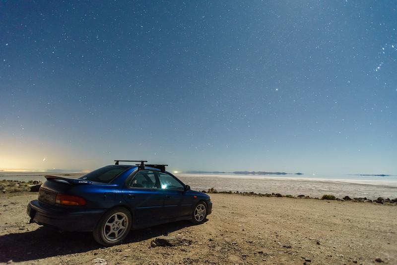 Subaru Stars-20150326-195.jpg