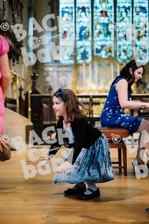 © Bach to Baby 2019_Alejandro Tamagno_Pimlico_2019-09-22 026.jpg