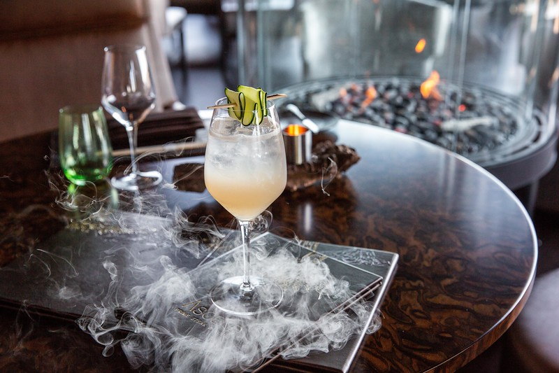 Pratt_Ascend_Cocktails_029.jpg