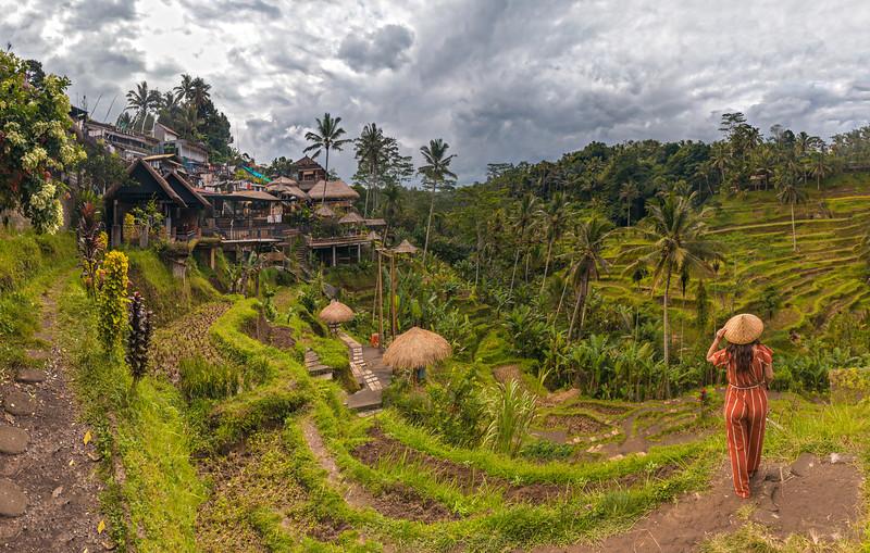 Bali (93).jpg