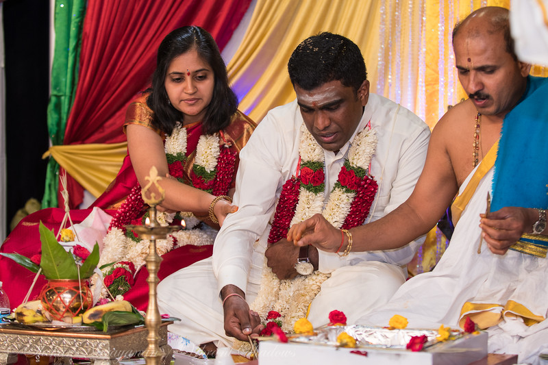 Sriram-Manasa-266.jpg