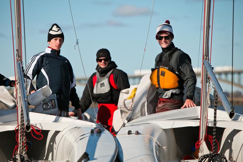 20131103-High School Sailing BYC 2013-517.jpg