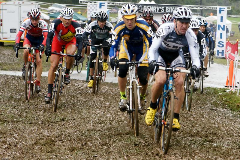 Granogue Cyclocross-03195