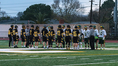 180302 RIVALS JV MEN'S LACROSSE